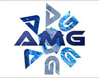 AMGAUNA LOGO1