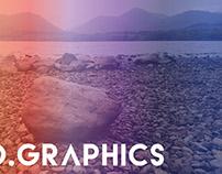 Logo.Graphics