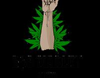 Bob Marley aur hum na Marey - Funny T-shirts