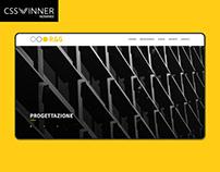 R&G | WEB DESIGN