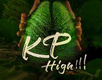 KP HIgh