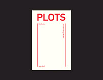 PLOTS - Journal of Design Studies