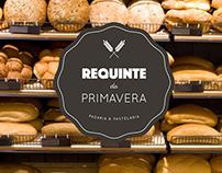 RP//Bakery logo