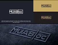 MUABloc