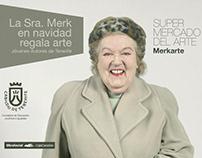 Exhibitions - Merkarte 2012