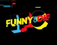 IFC Funny Or Die Package