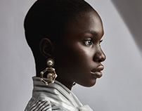 Moyosore Olagunju