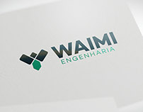 Waimi Engenharia