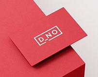DNO Branding
