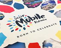 2017 VisitMobile Guide