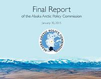 AAPC Final Report