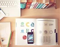 Time-Saving Tips for Designers