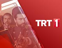 TRT 1 CORPARETE MEDIA