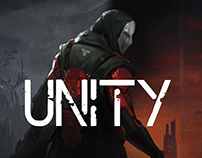 Unity - Preview