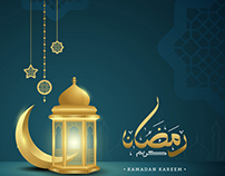 ramadan-kareem-islamic-greeting-card-background
