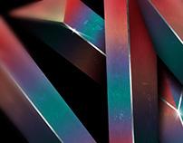 Steve Angello – Wild Youth Album Fan Art Pt. 2