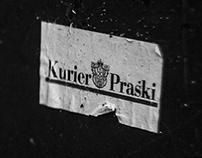 PRAGA lost in time/zagubiona w czasie