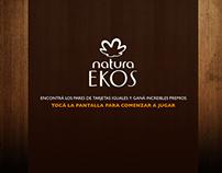 Ekos Natura