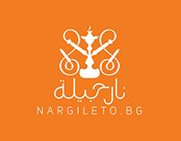 Nargileto.bg