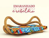 Emaranhada