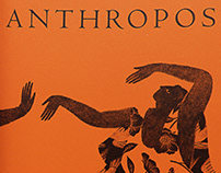 Anthropos