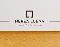 NEREA LUENA