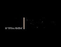 VIDEO - EDE - Escuela de Emprendimiento 100% CHIC RRSS