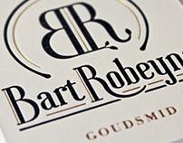 Bart Robeyns