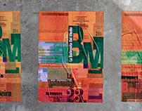 La Bodeguita Del Medio Cafe, Dubai 1997, new mockup