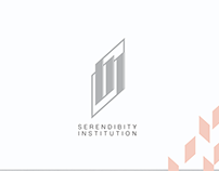 Logotype | Serendipity