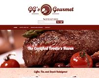 GG's Gourmet