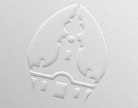 Logo Miasta Wadowice [1]