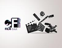 film Cast logo