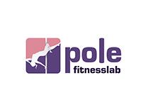 Pole fitnesslab