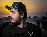 DJ Prateek