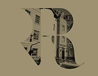 Richmond Riverside Identity & Leasing Brochure