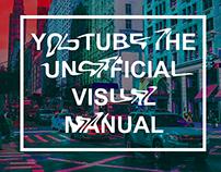 YOUTVM Concept