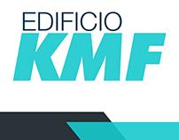 Edificio KMF