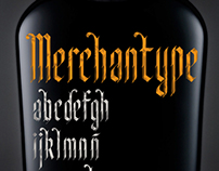 Merchantype