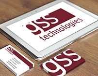 GSS Technologies