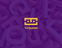 Turjoman logo