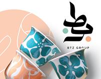 BTZ Group