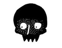 AnonimHead
