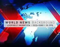 World News Background V1