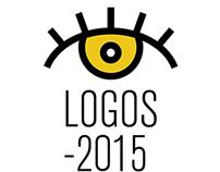 LOGOTIPOS 2014-2015