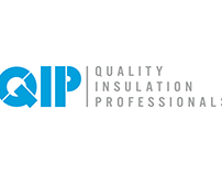 Quality Insulation Professionals