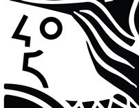 UFRJ - Rio 450