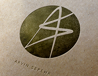Arvin Sepehr Brand