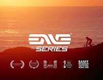 M-SERIES: A MOUNTAIN BIKE FILM
