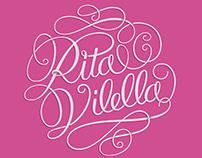 Rita Vilella
